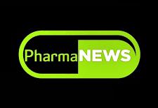ثبت آگهی استخدام صنایع دارویی در رسانه تخصصی دارو